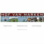 links_hofvanmarken