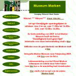 links_museummarken